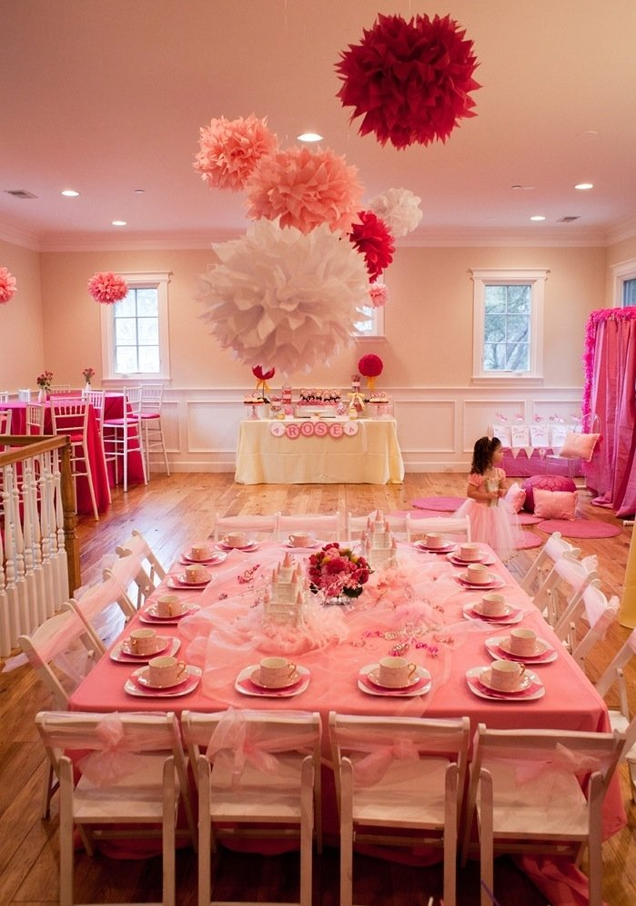 10 Pretty 3 Year Old Boy Birthday Party Ideas 9