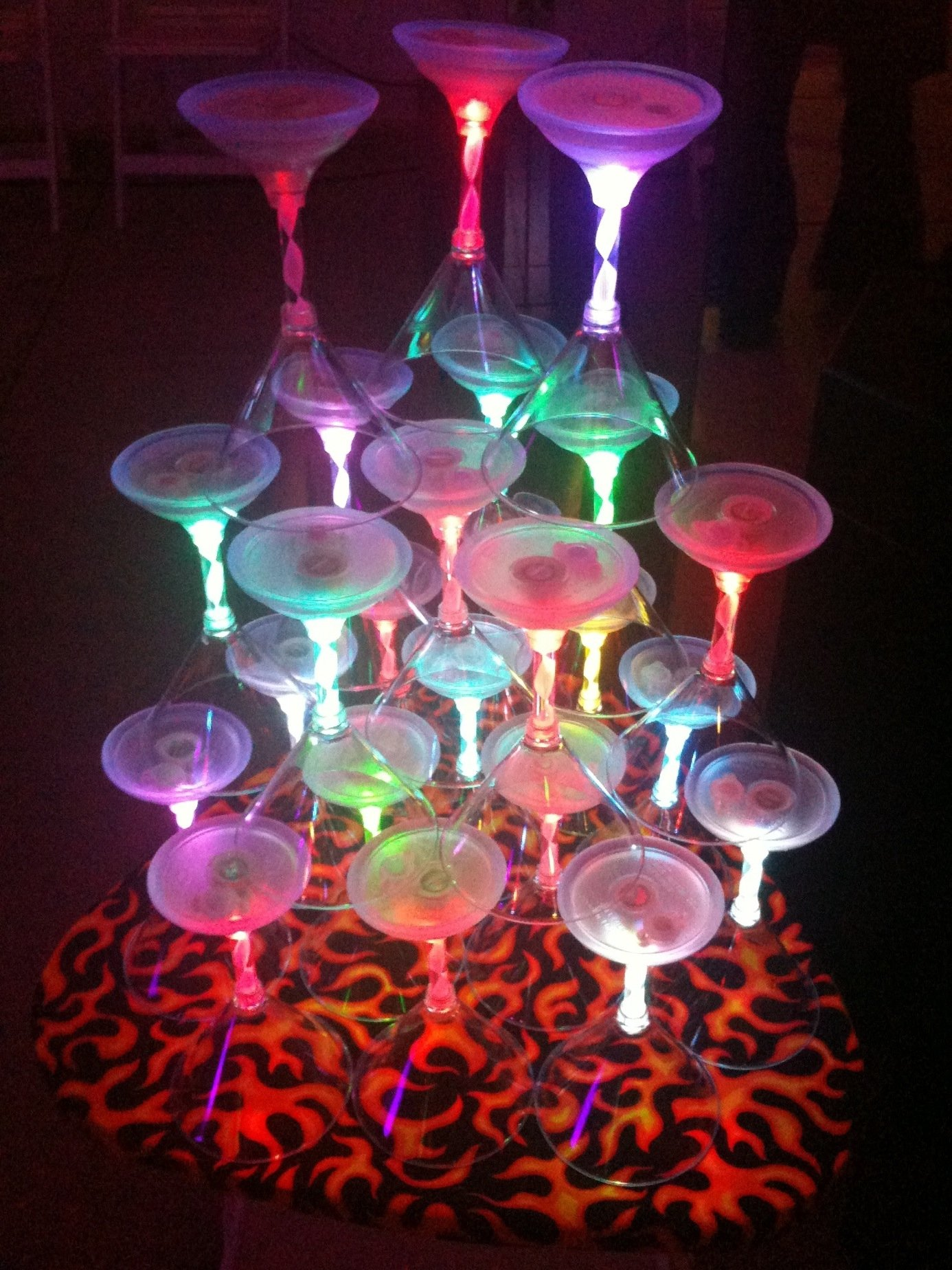 10 Wonderful 21 Birthday Party Ideas For Her Jersey Channel
