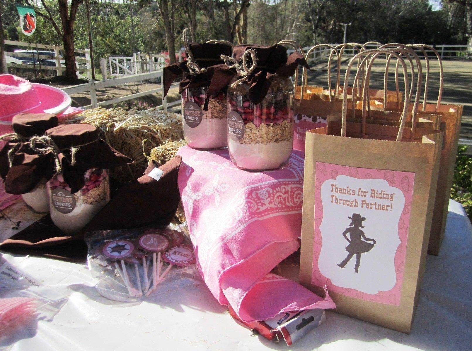 10 Stylish Horse Themed Birthday Party Ideas birthday party ideas san diego mega arte riding academy blog 3 2020