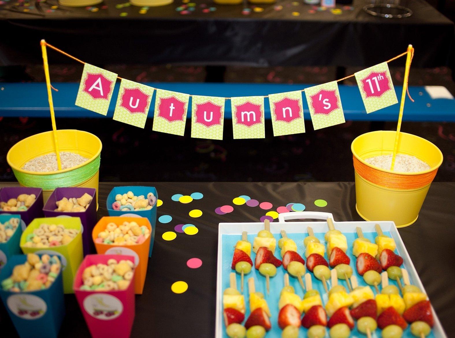 10 Wonderful Roller Skating Birthday Party Ideas birthday party supplies roller skating birthday party supplies
