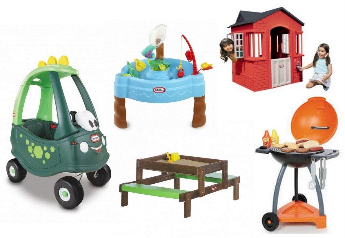 10 Wonderful 2 Year Old Birthday Gift Ideas Boy Present For 4