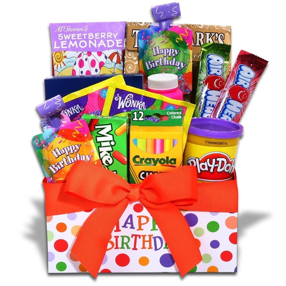 10 Wonderful Birthday Gift Ideas For Kids birthday present ideas for kids the gifting group childrens happy 2020