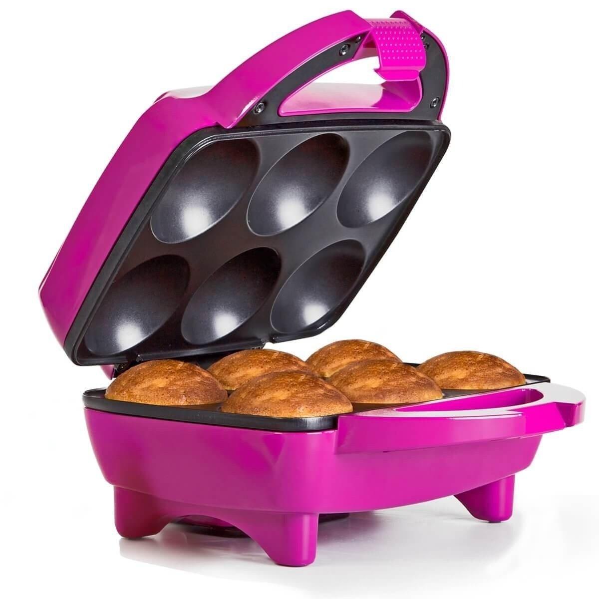 10 Stylish Birthday Gift Ideas For 11 Yr Old Girl birthday presents for 11 year olds best of birthday gift idea for 2021