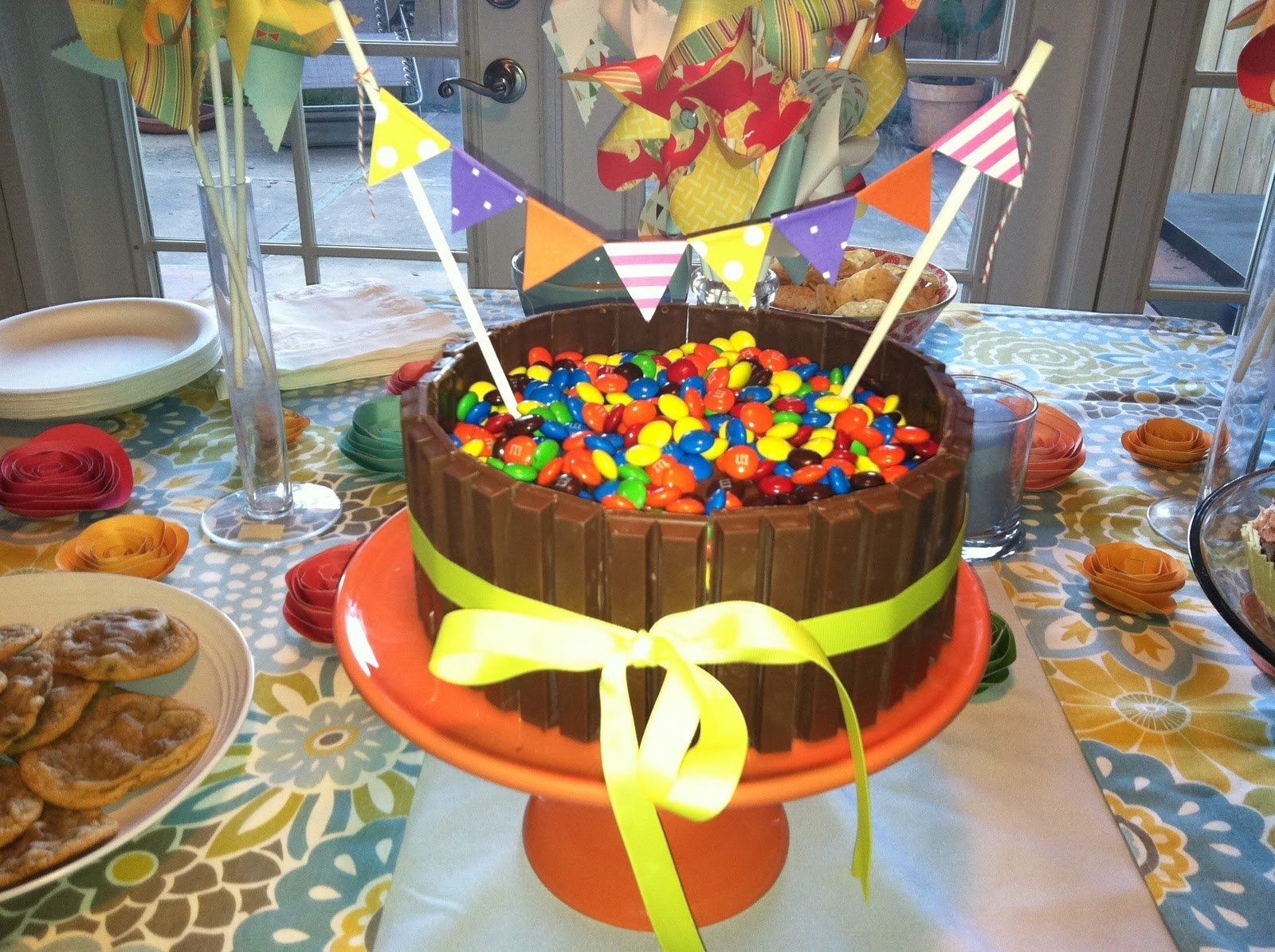 10 Spectacular Ideas For A Surprise Birthday Party birthday surprise ideas for best friend best in travel 2018 2 2020