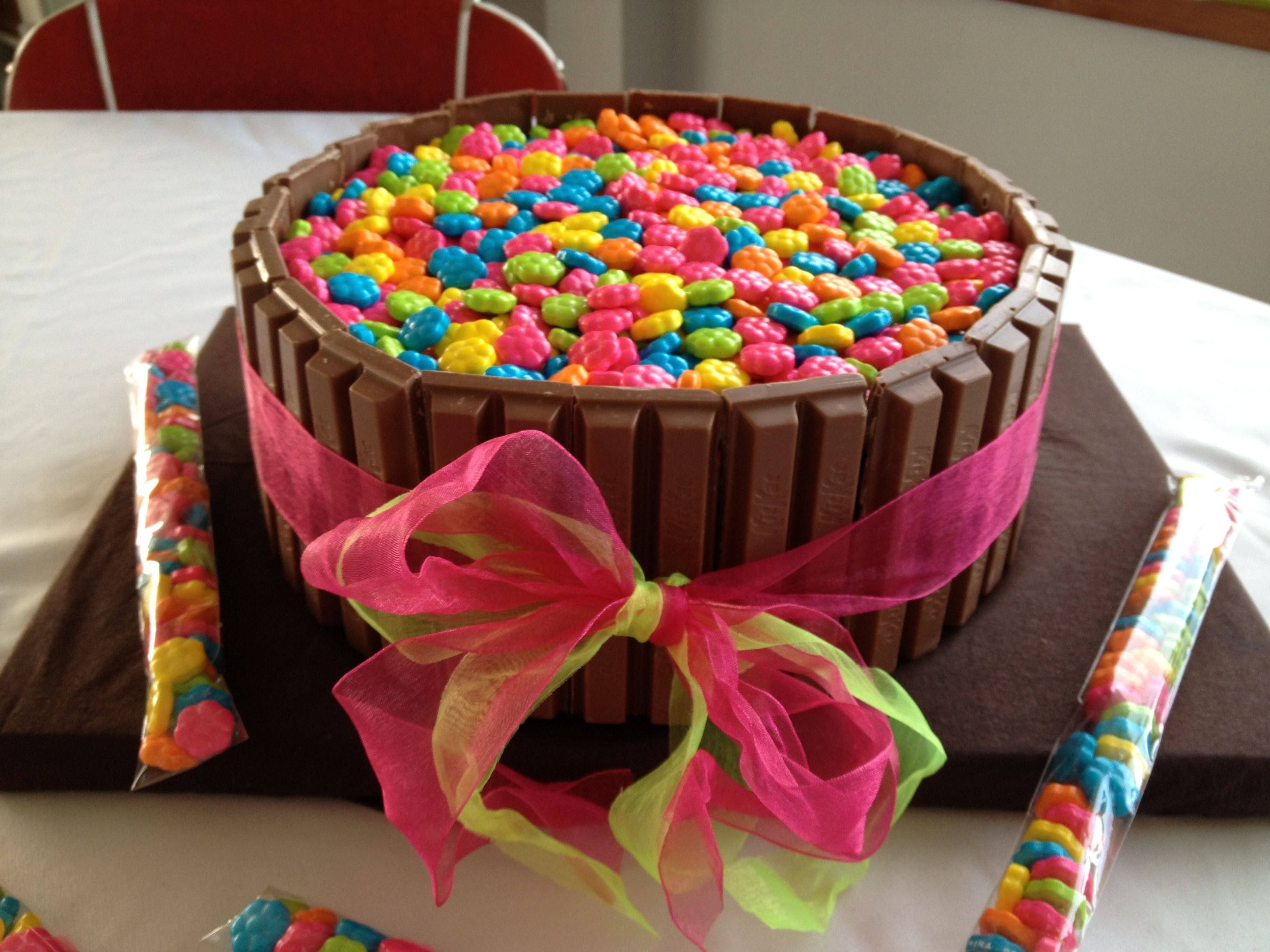 10 Wonderful Party Ideas For A 13 Year Old