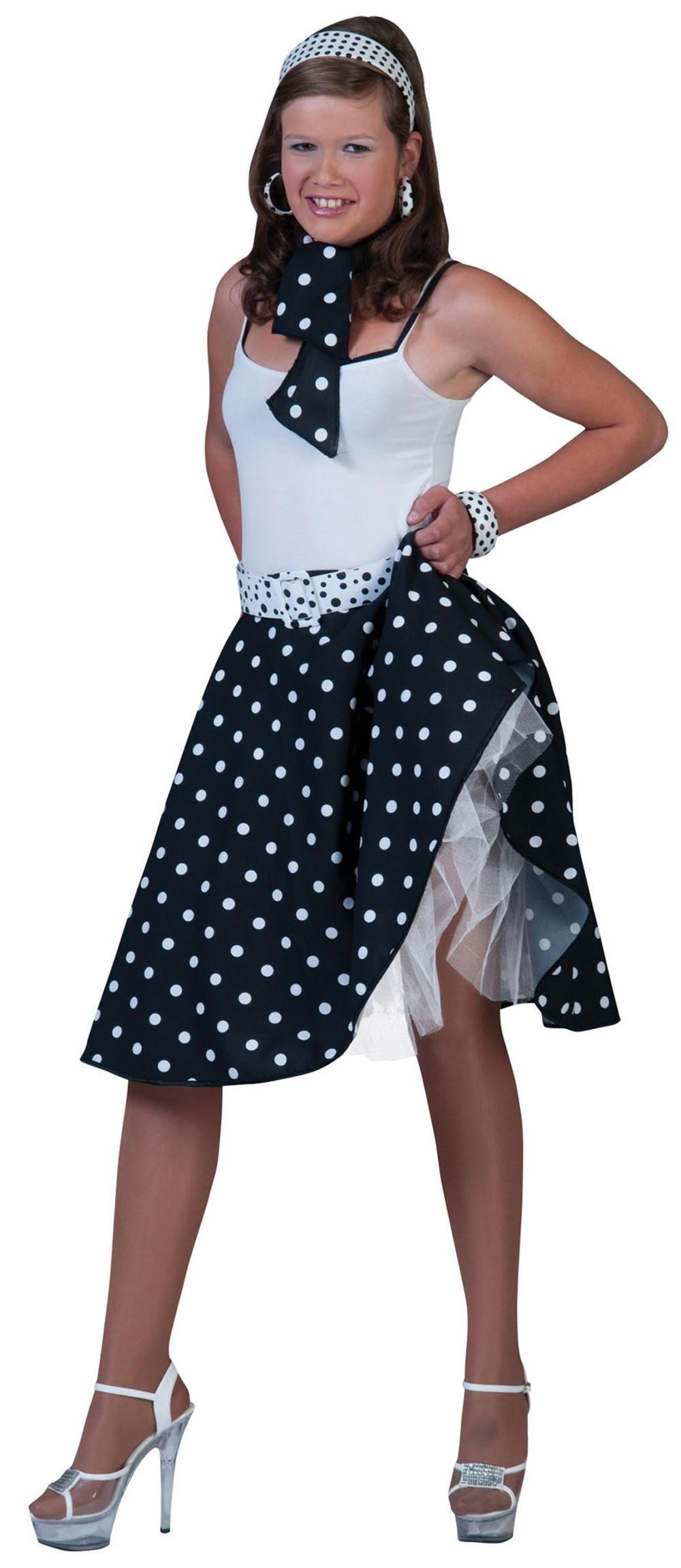 10 Ideal Rock N Roll Costume Ideas black 50s rock n roll costume all ladies costumes mega fancy dress 2021
