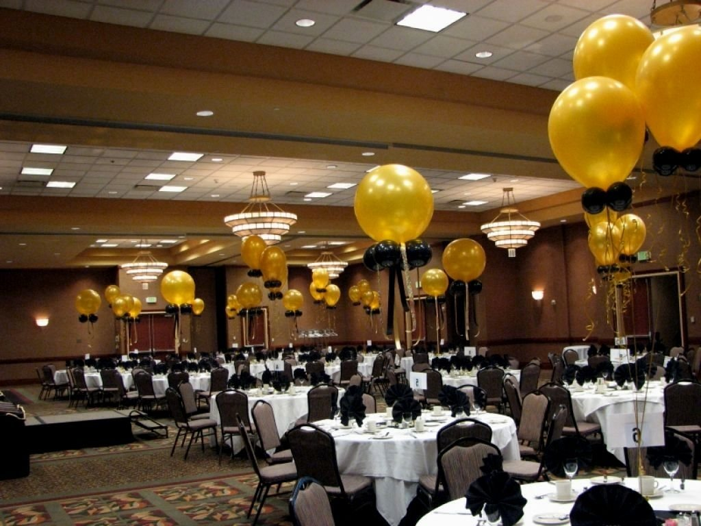 10 Fantastic Black And Gold Party Ideas black and gold party ideas black and gold party ideas pinterest