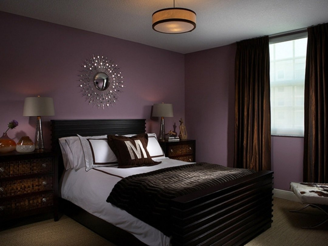 10 Perfect Black And Gray Bedroom Ideas black and gray bedroom ideas idolza