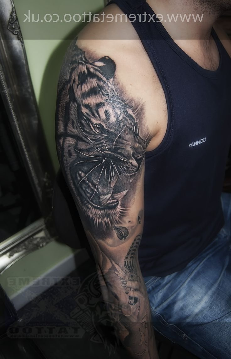 10 Fabulous Black Tattoo Cover Up Ideas black and grey tribal tattoos 1000 ideas about tribal tattoo cover 1 2020