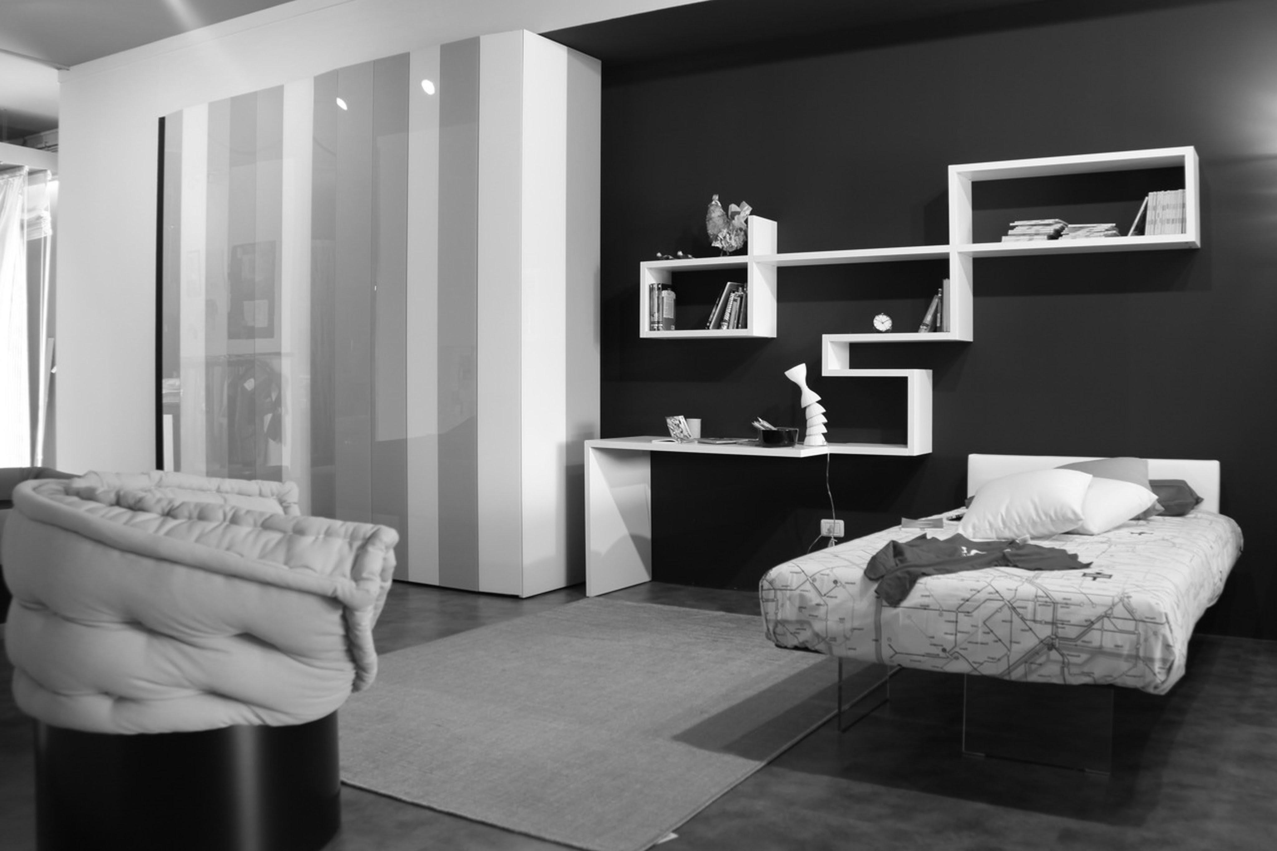 10 Wonderful Black And White Bedroom Ideas black and white wall art for bedroom home design ideas youtube 2020