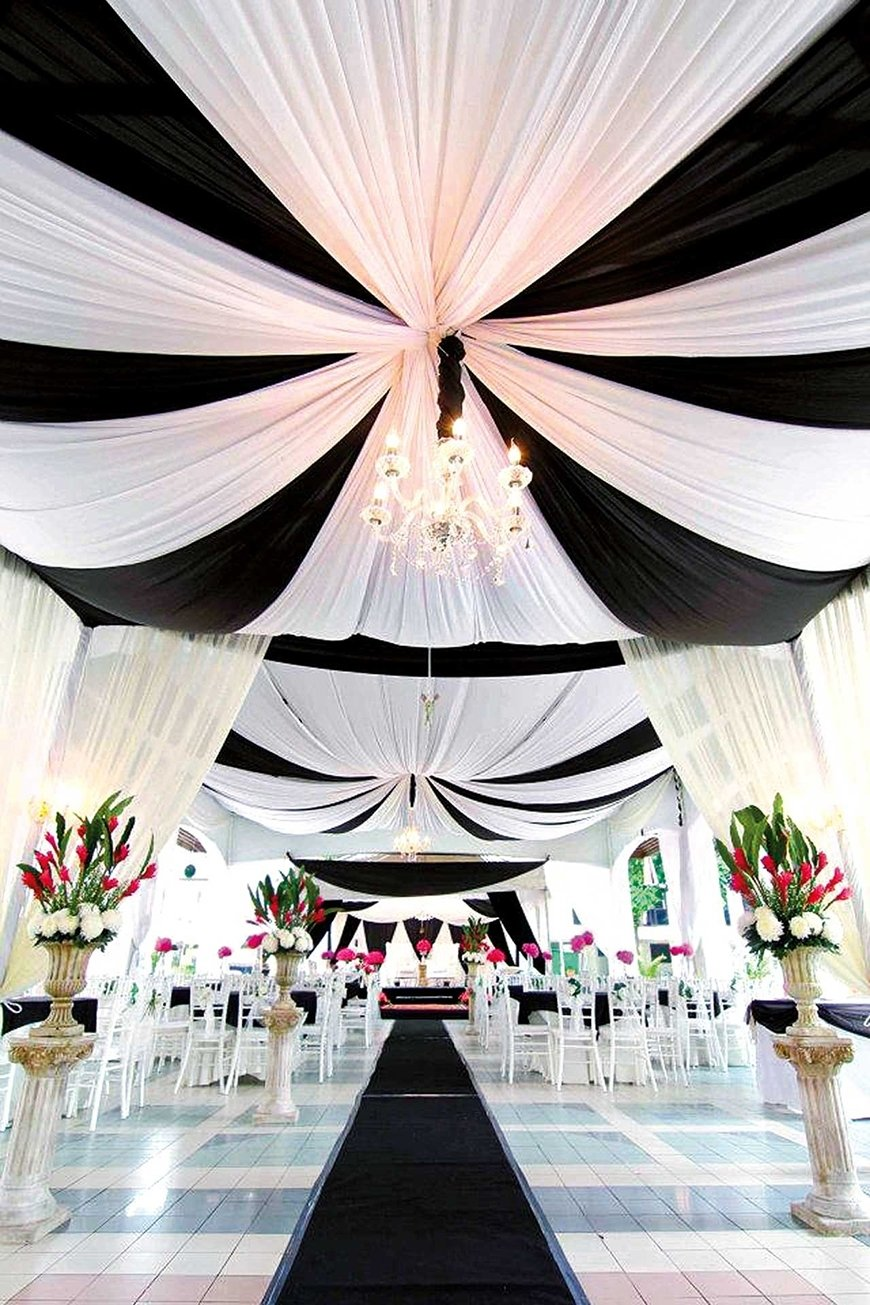 Modern Wedding Theme Picture Collection - Wedding Idea 2018 ...