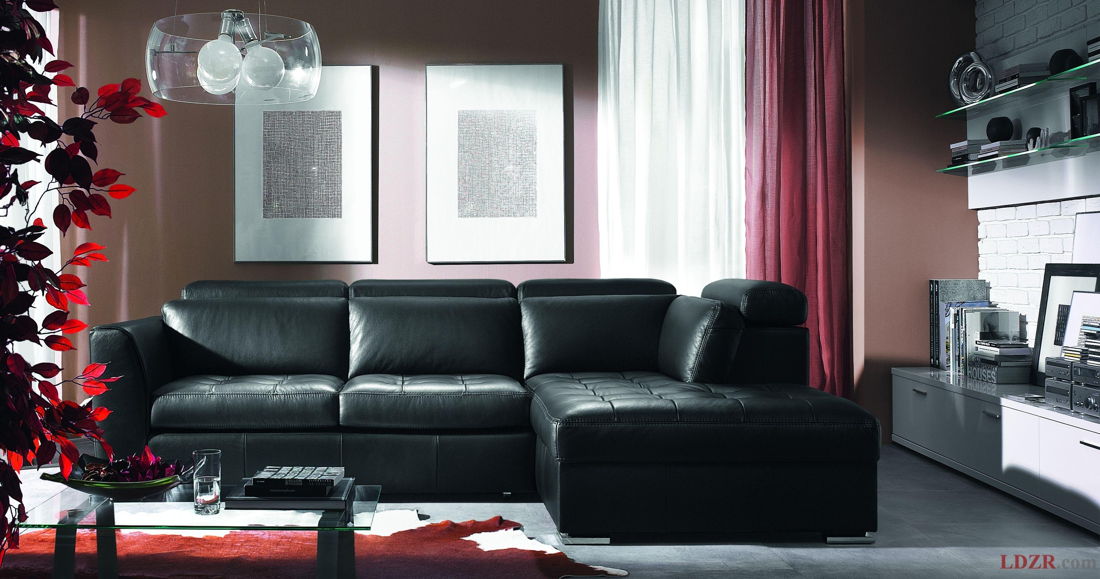 10 Fashionable Black Couch Living Room Ideas black couch living room filonlinecommunity info with sofa for photo