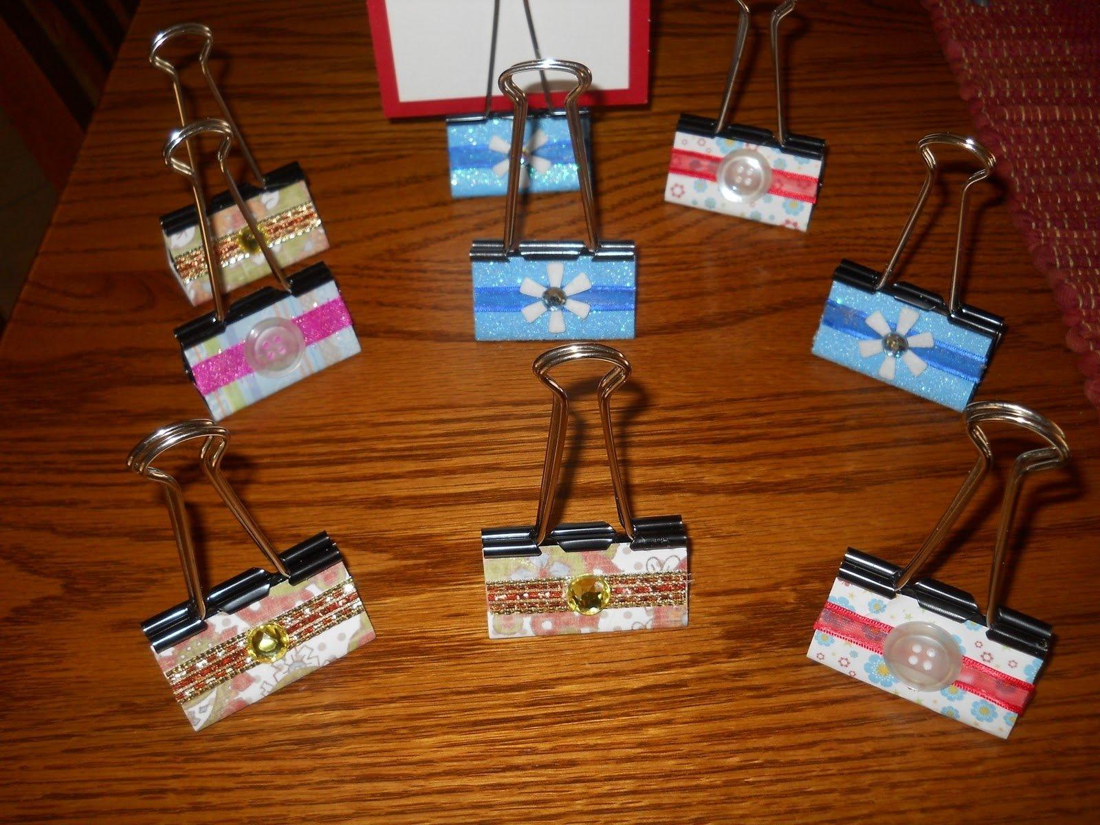 10 Stunning Co Worker Christmas Gift Ideas blog hoppin christmas gift ideas and polar express freebie 1