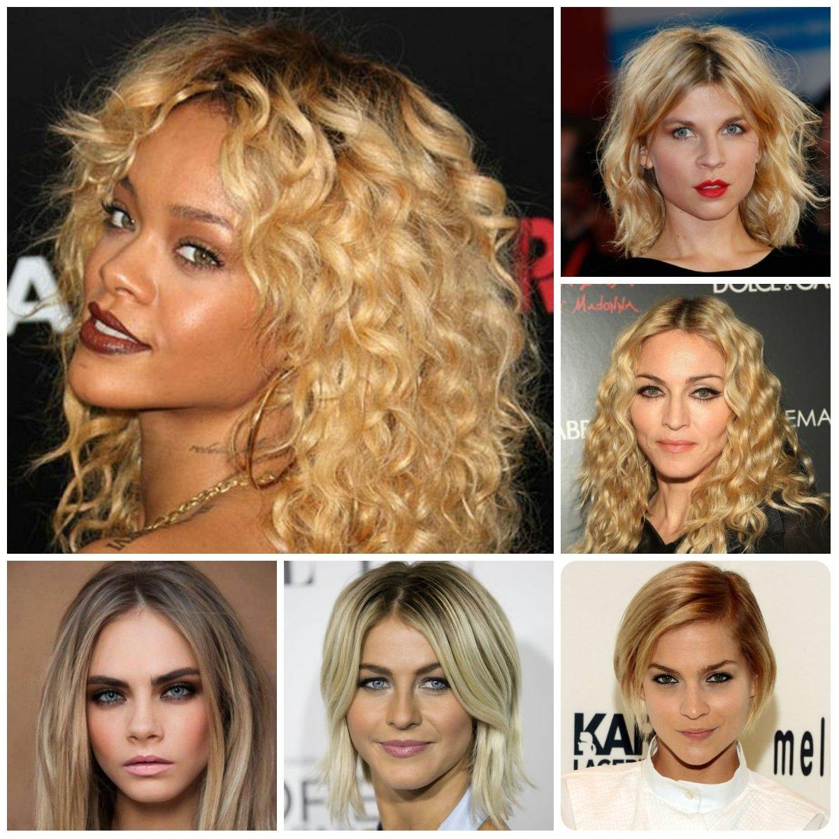 10 Pretty Warm Skin Tone Hair Color Ideas blonde hair colors for fair skin tone hair fashion online 2020