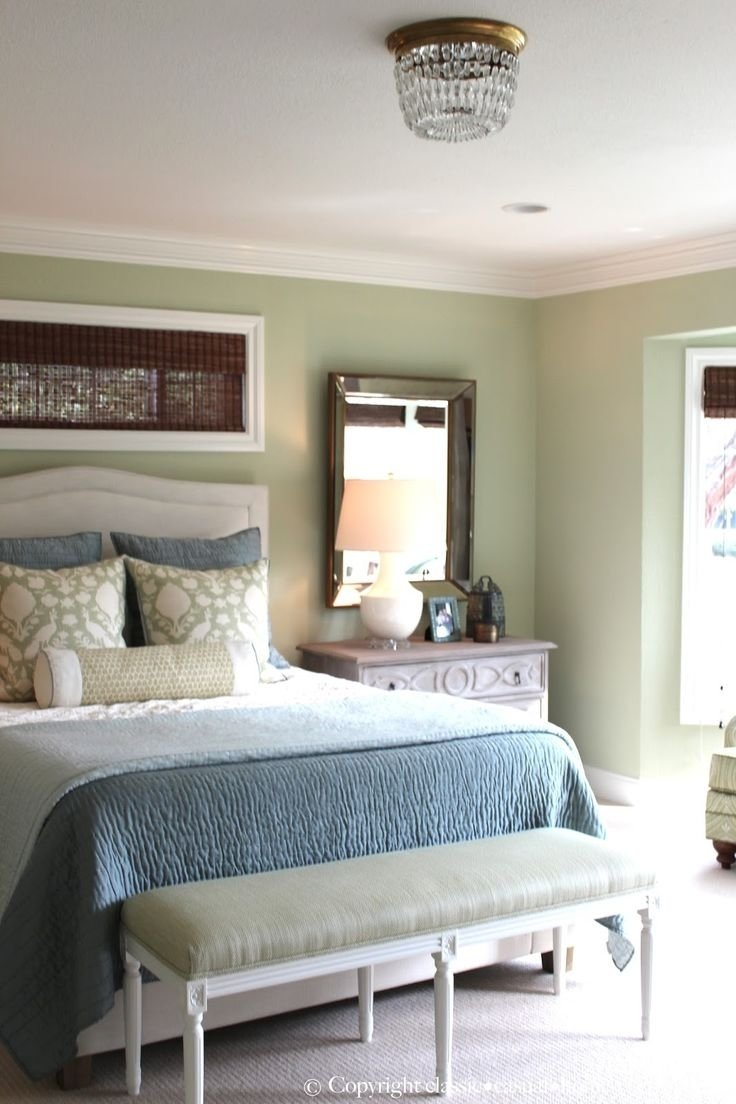 10 Attractive Blue And Green Bedroom Ideas blue and green bedroom decorating ideas adorable blue and green 2021