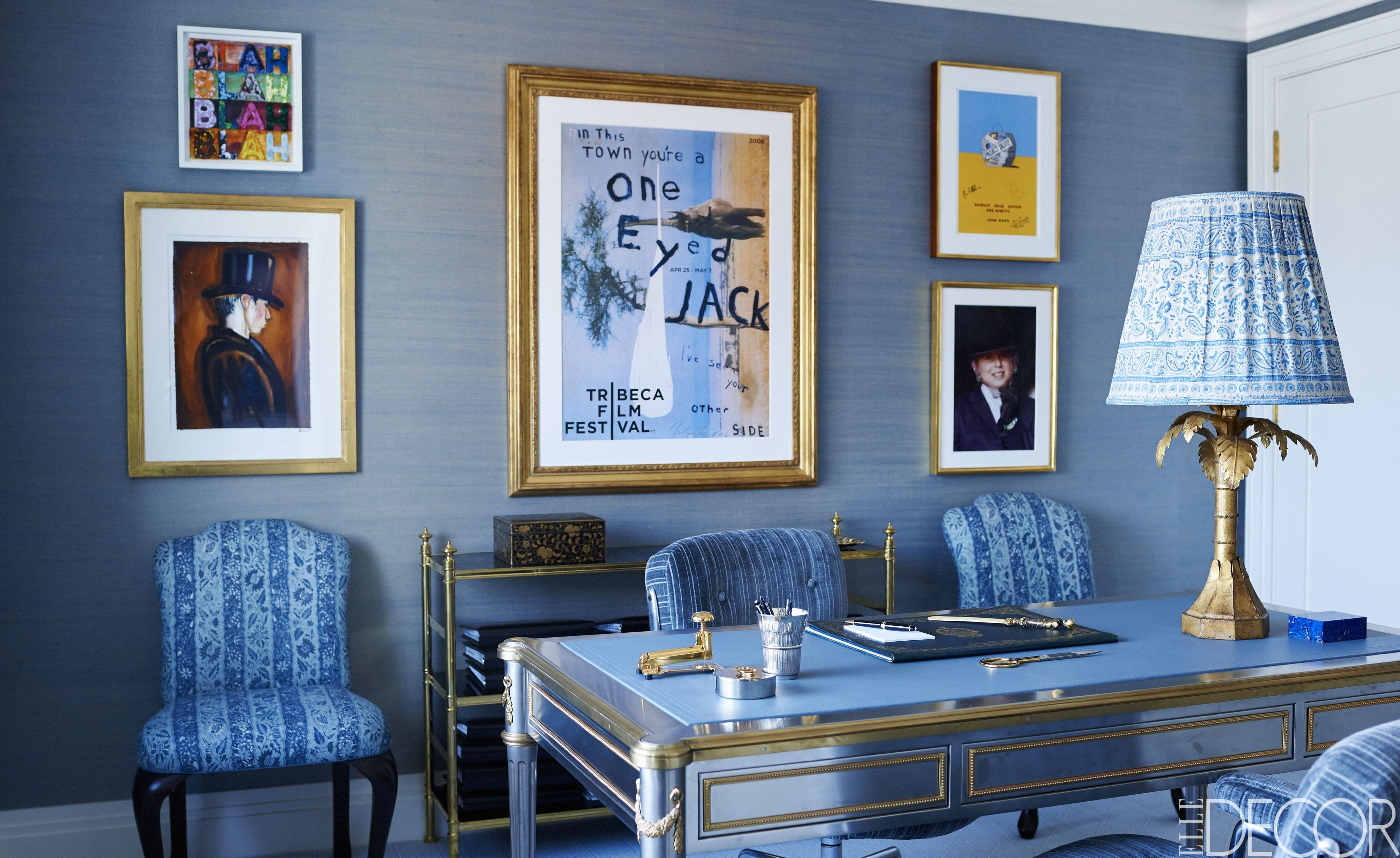 10 Most Recommended Blue Living Room Decorating Ideas blue color living room inspirational 29 best blue rooms ideas for 2020