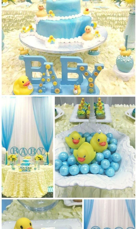 10 Fashionable Blue Safari Baby Shower Ideas blue safari baby shower decorating ideas pinterest pink and theme 2020