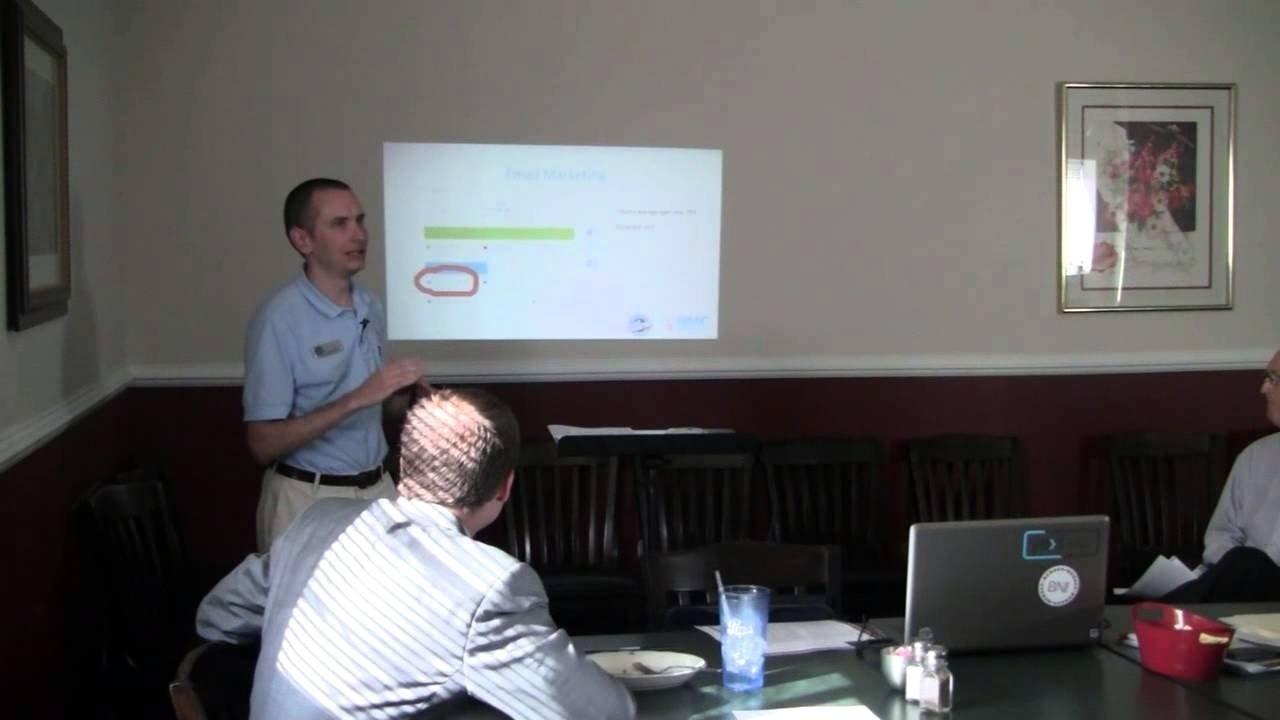 10 Fantastic Bni 10 Minute Presentation Ideas bni feature presentation example 10 minute presentation video 2020