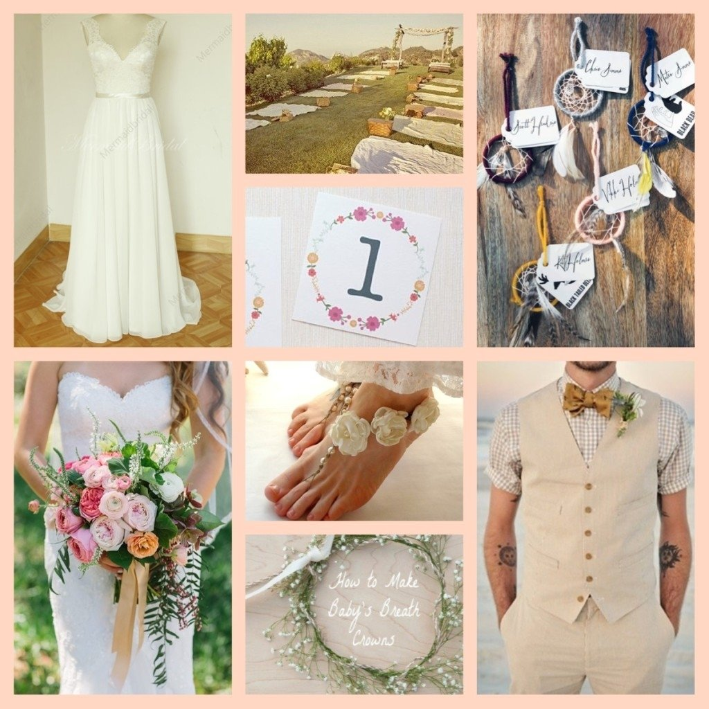 10 Nice Wedding Ideas For Spring On A Budget boho chic props google search boho chic pinterest 2021