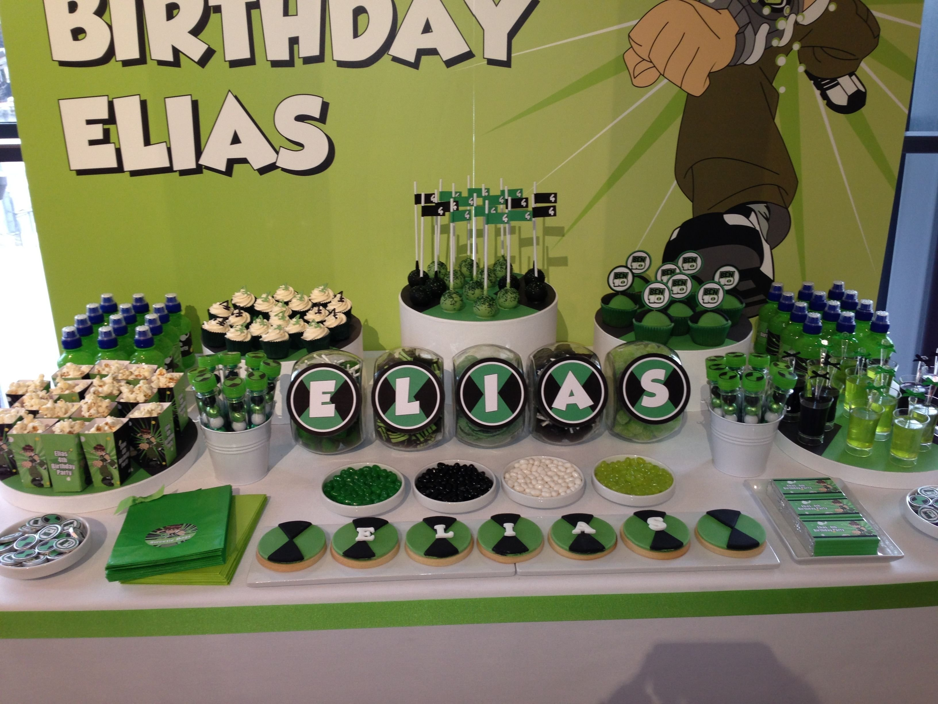 10 Trendy Ben 10 Birthday Party Ideas bold and beautiful things to wear pinterest ben 10 ben 10