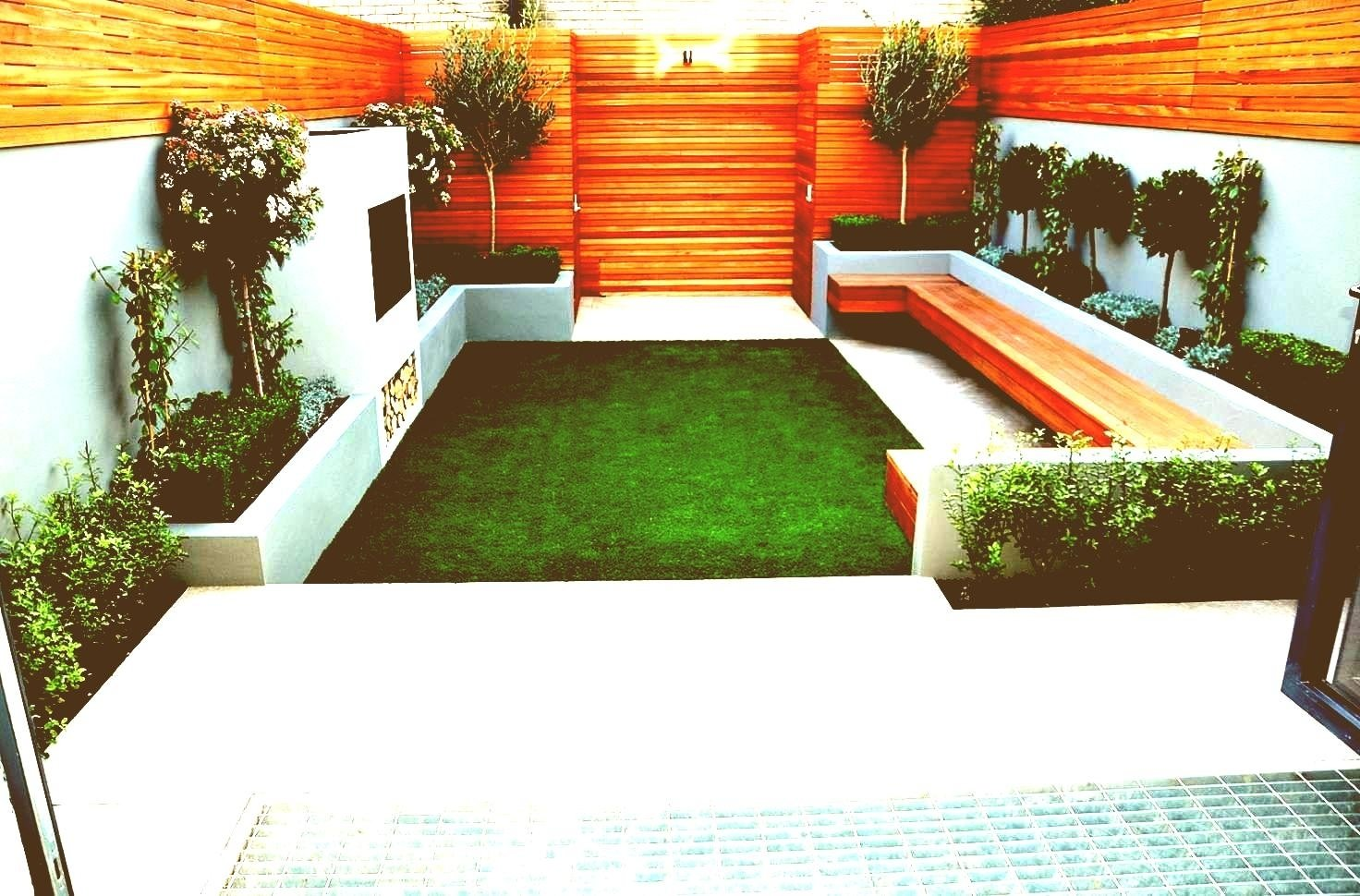 10 Cute Small Garden Ideas On A Budget bold design small garden ideas on a budget very impressive is your 2021