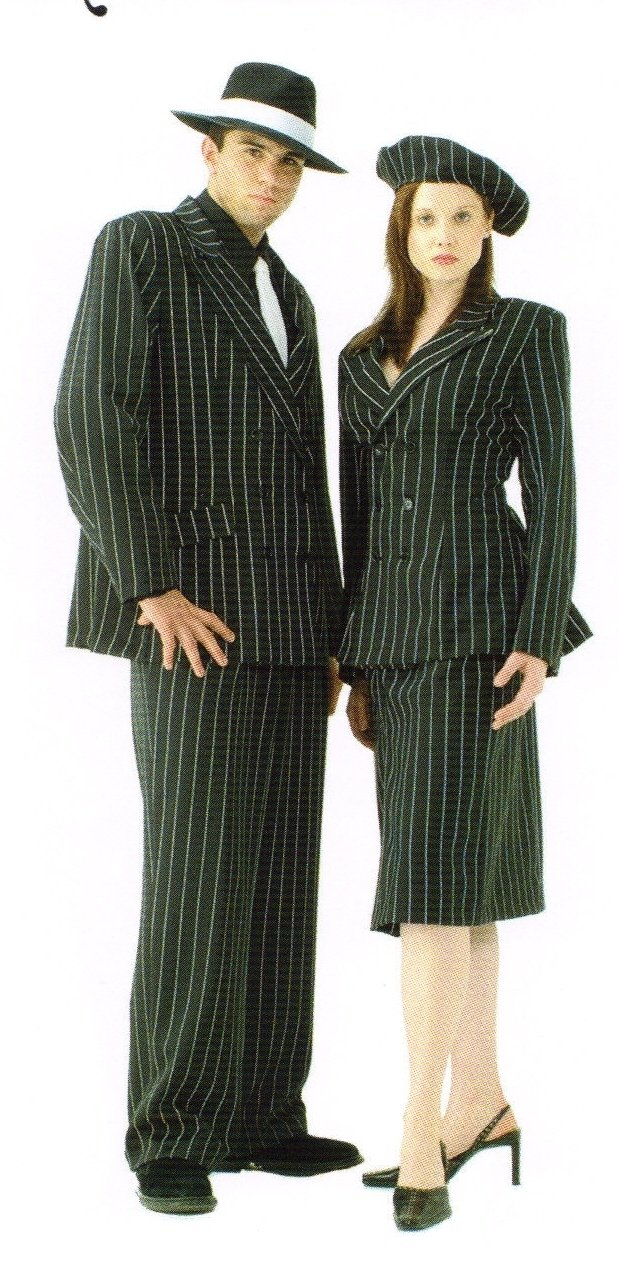 10 Most Recommended Bonnie And Clyde Costume Ideas bonnie and clyde costumes couples costumes 2020