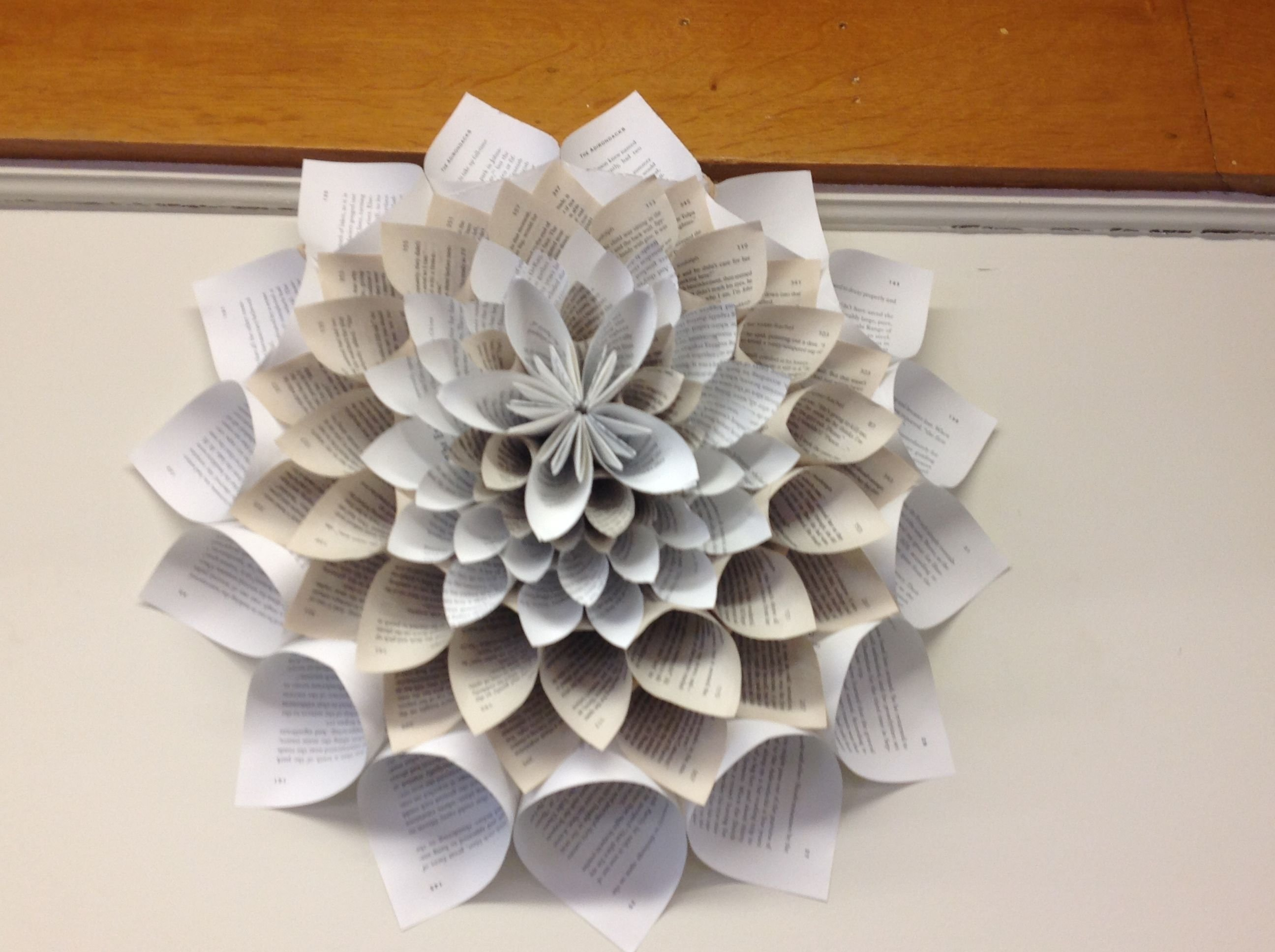 book craft at greenfield public library   library as incubator