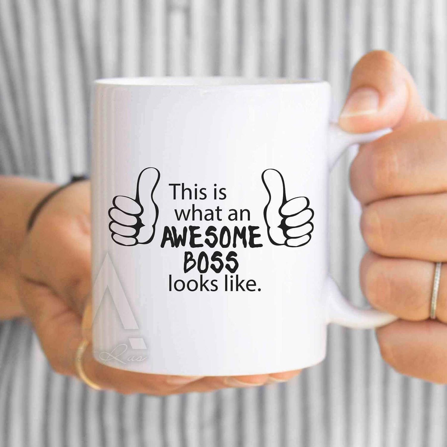 10 Most Recommended Christmas Gift Ideas For Boss boss gifts christmas gifts this is what an awesome boss looks 2021