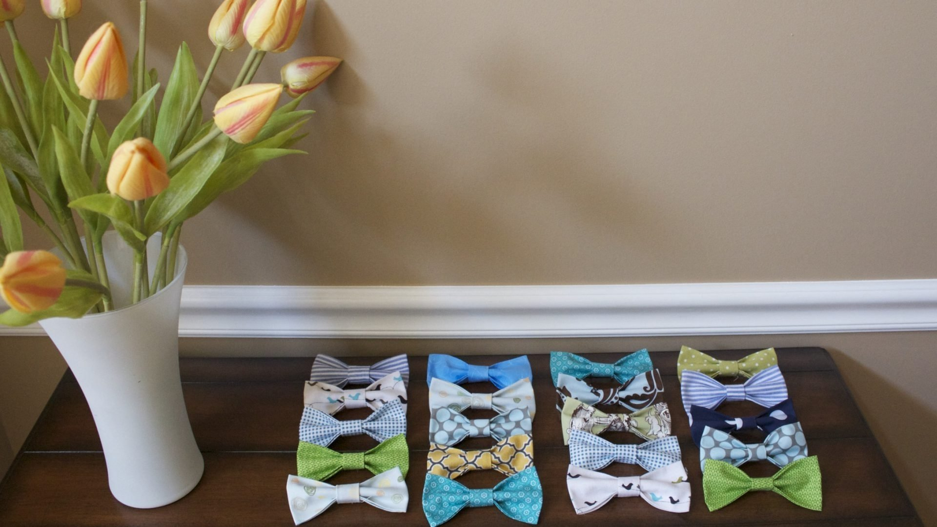 10 Cute Bow Tie Baby Shower Ideas bowie baby shower ideas breathtaking food favor bow tie and mustache 2020
