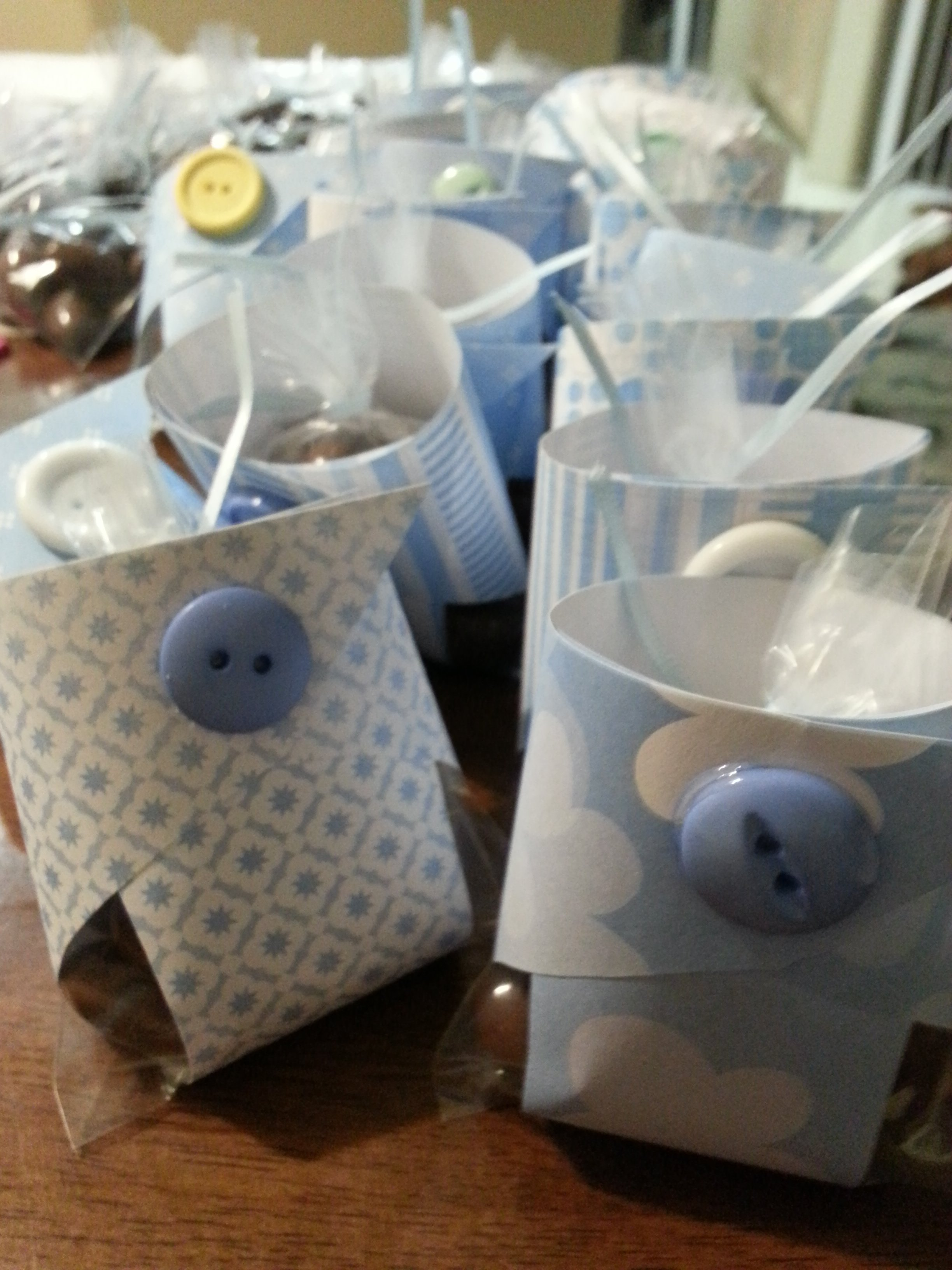 10 Most Popular Baby Shower Favor Ideas For Boys boy baby shower favors poopy diaper crafts pinterest boy baby 2021