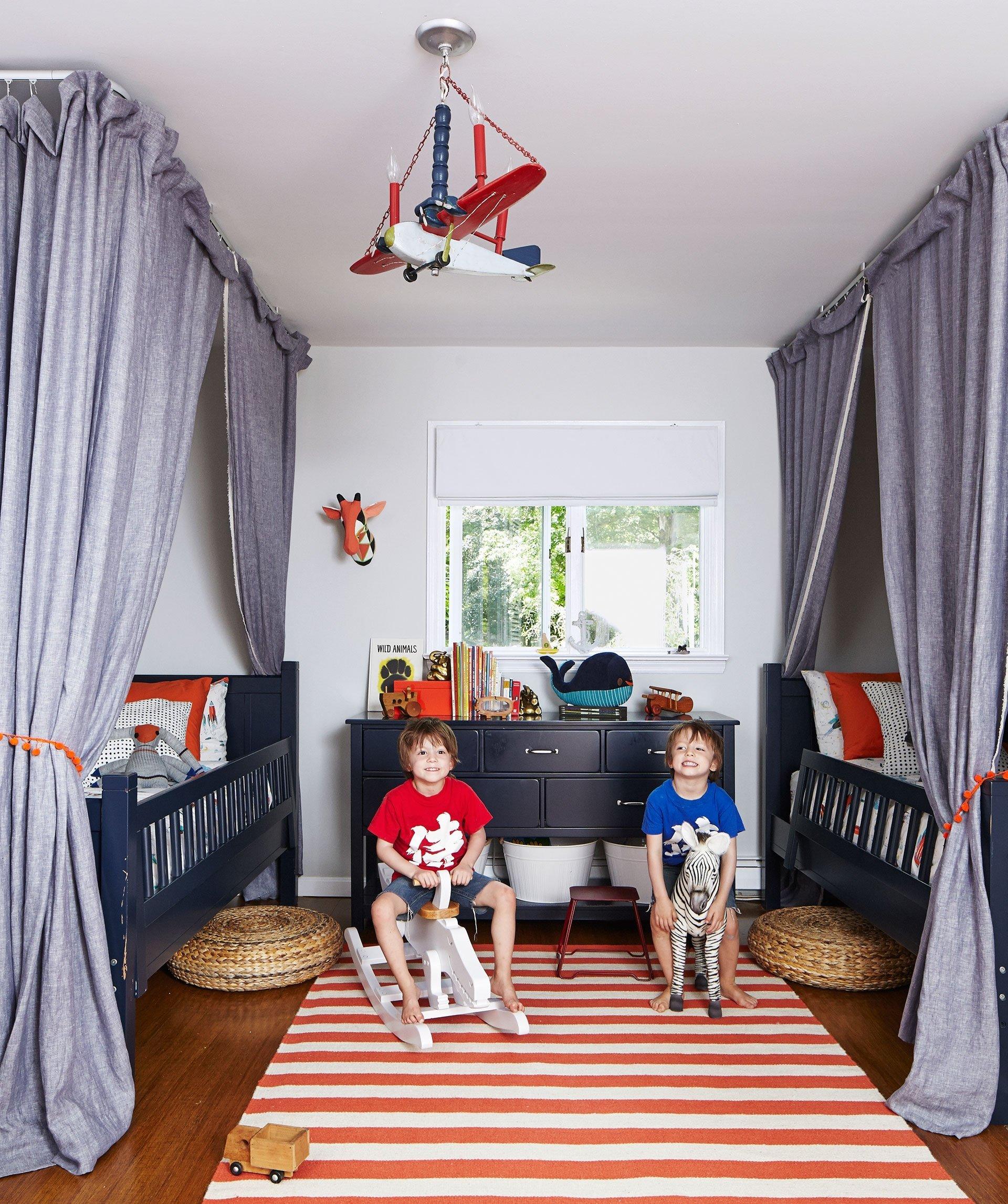 10 Most Popular Ideas For A Boys Room boy bedroom decor ideas awesome big boy room decorating ideas mature 2020
