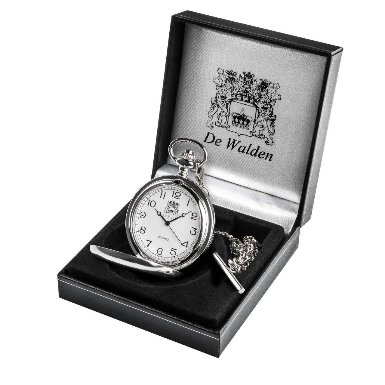 10 Pretty First Communion Gift Ideas For Boys boy s first holy communion gift personalised engraved pocket watch 1 2020