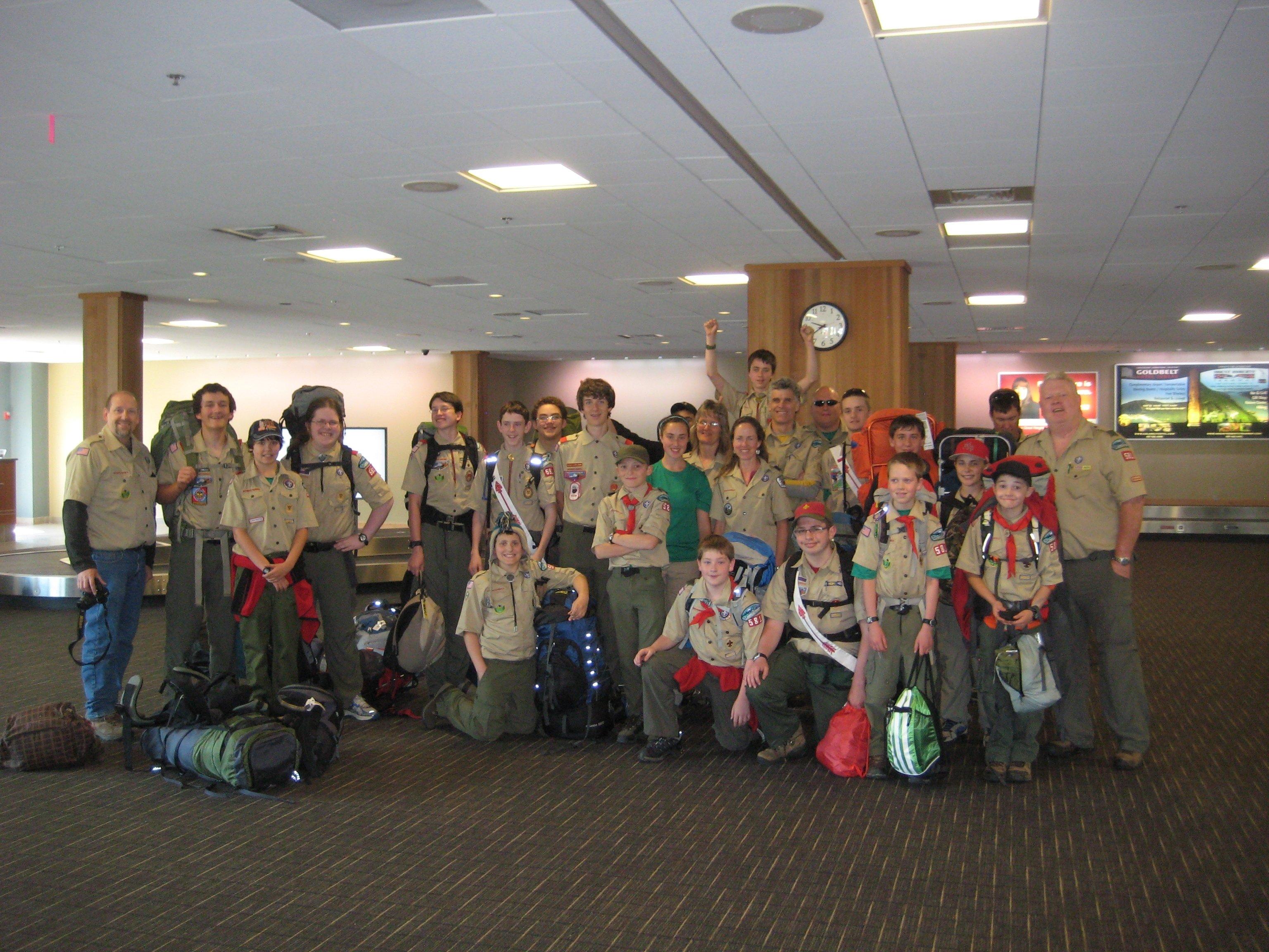 10 Great Boy Scout Troop Meeting Ideas boy scout troop meeting ideas paramaribo dating