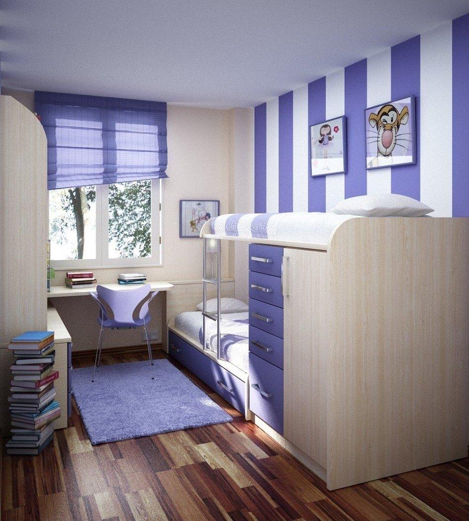 10 Fantastic Cool Room Ideas For Small Rooms boy teenage bedroom ideas cool teen room decobizz