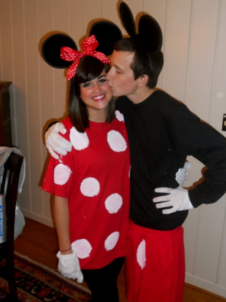 10 Trendy Boyfriend And Girlfriend Halloween Costume Ideas boyfriend and girlfriend halloween costume ideas 1000 images about 2020