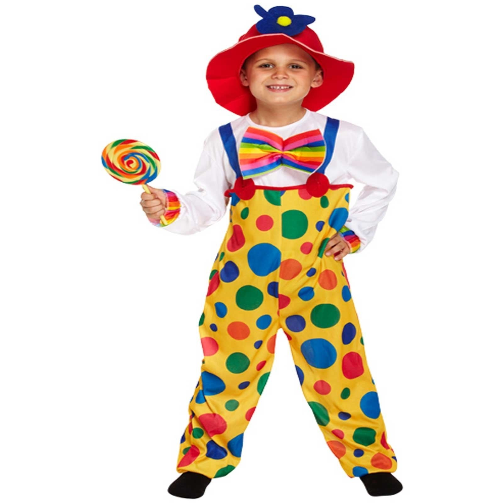 10 Perfect Around The World Party Costume Ideas boys fancy costume party dress kids world book day outfits play