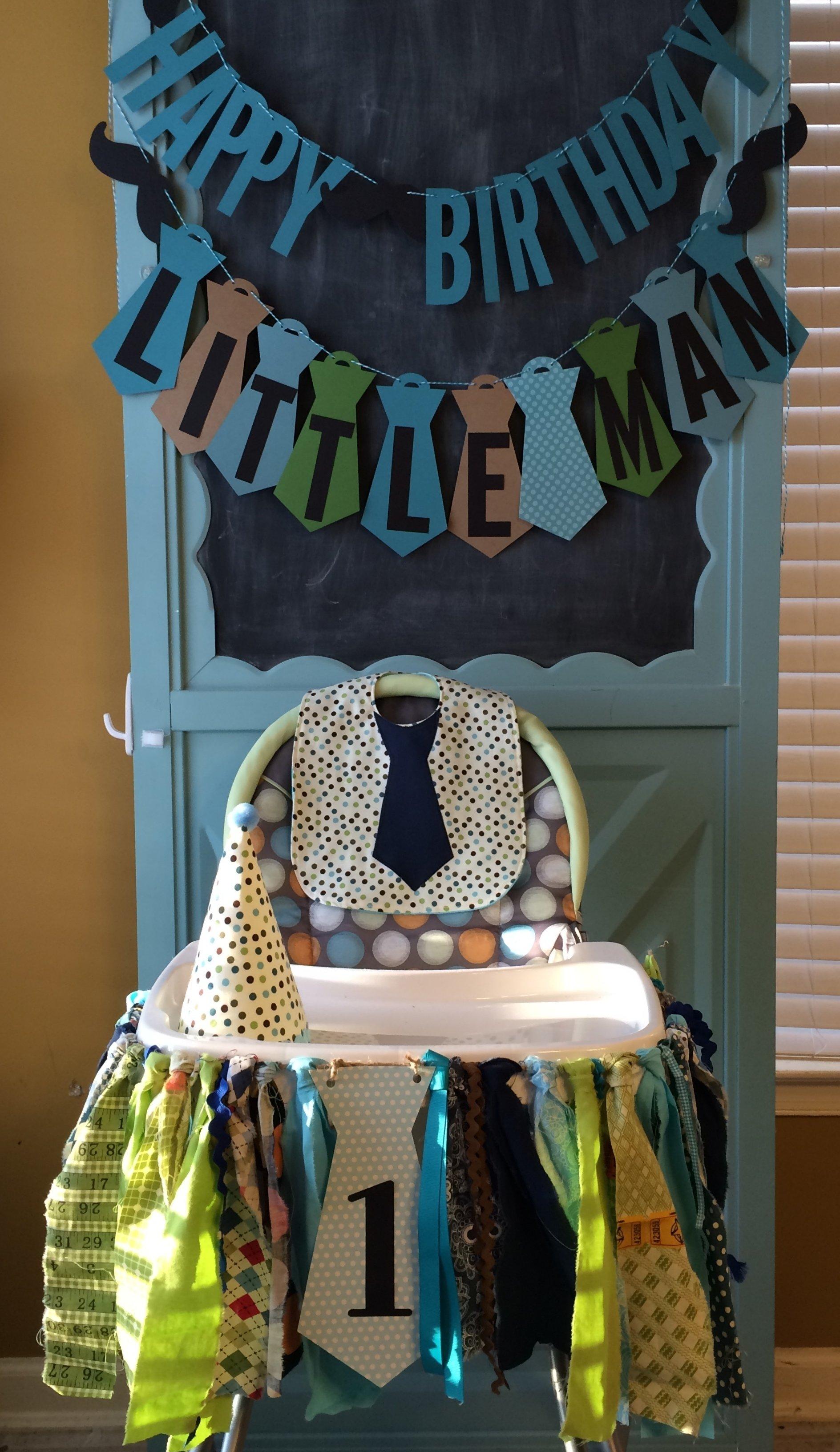 10 Attractive First Birthday Ideas For Boys boys first birthday party ideas 1 2021