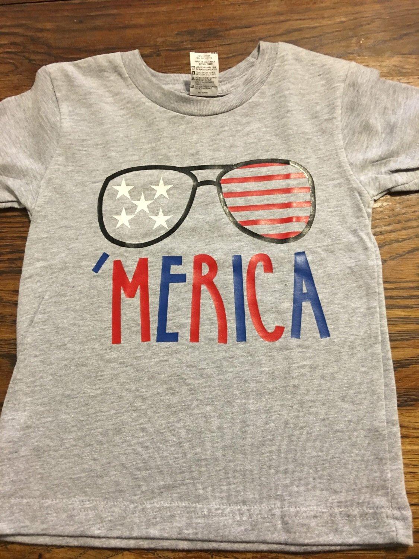 10 Wonderful 4Th Of July T Shirt Ideas boys fourth of july shirt kids 4th of july shirt fourth of july boys 2020