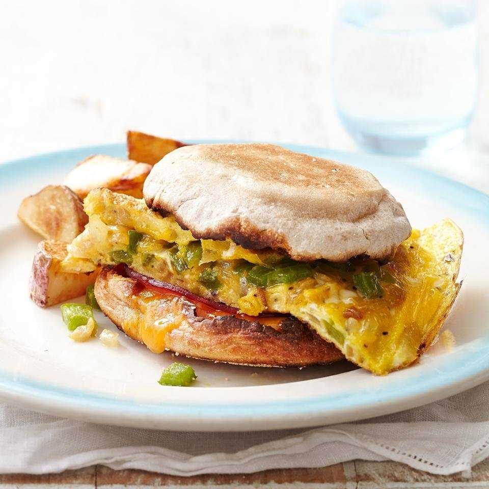 10 Famous Good Breakfast Ideas With Eggs breakfast recipes with eggs eatingwell 2021