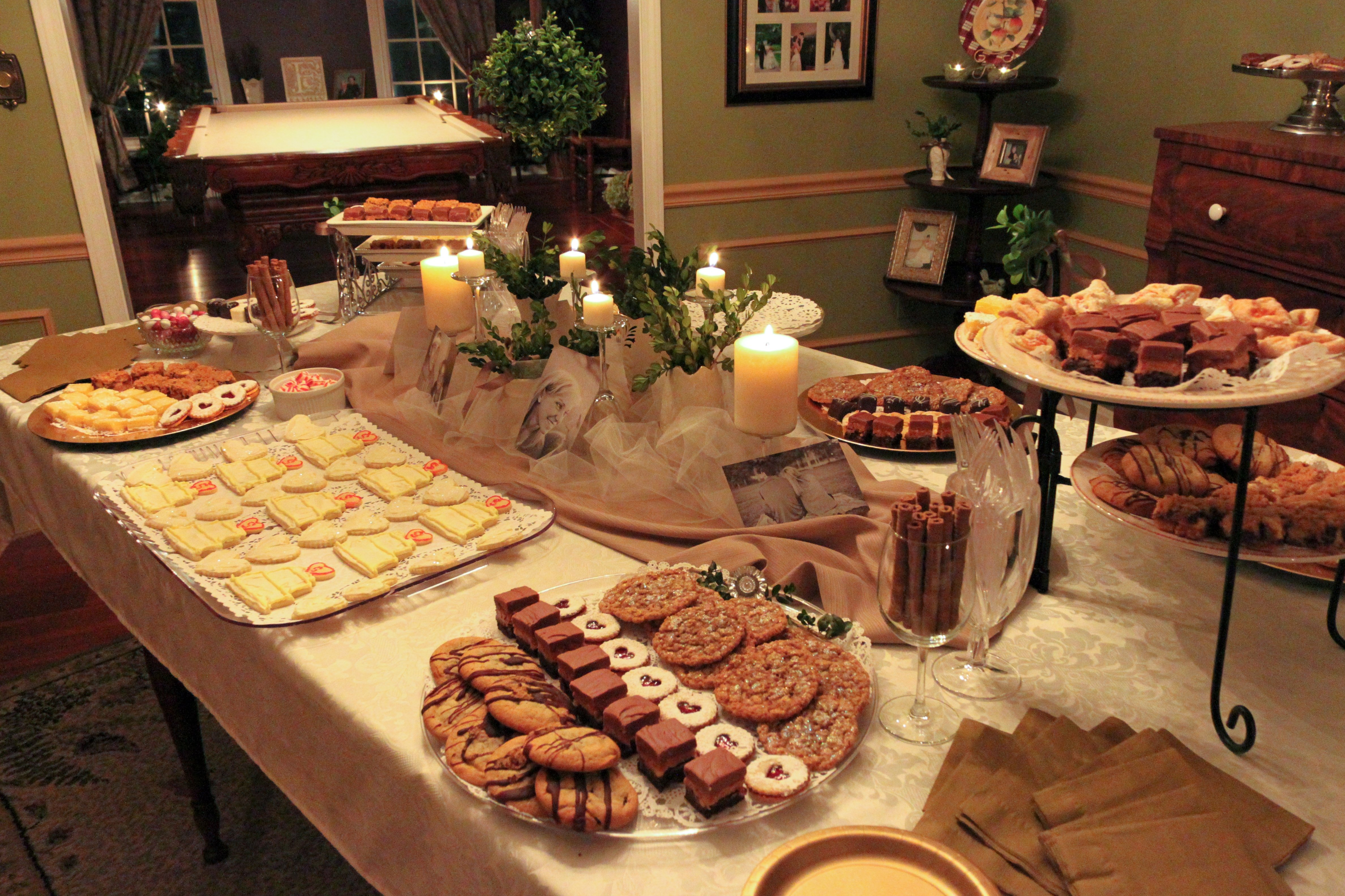 10 Stylish Engagement Party Ideas At Home breathtaking engagement party decorations at home 59 for your room 2021