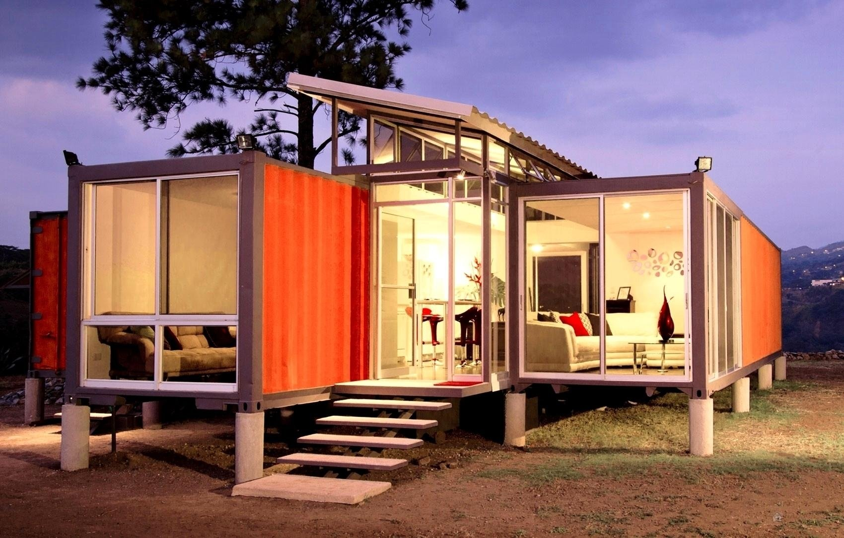 10 Most Recommended Off The Grid Living Ideas breathtaking grid living ideas containers of hope off grid living 2021