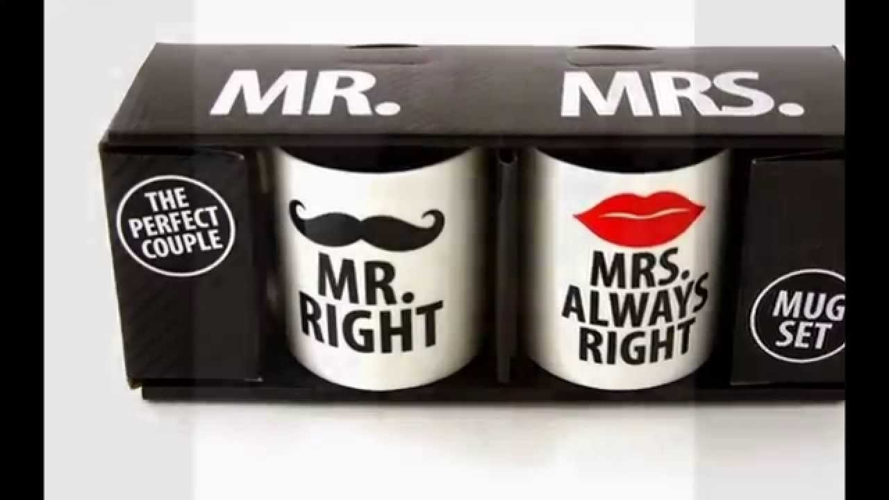 10 Wonderful Gift Ideas For The Bride bridal shower gift ideas for bride to be youtube 4