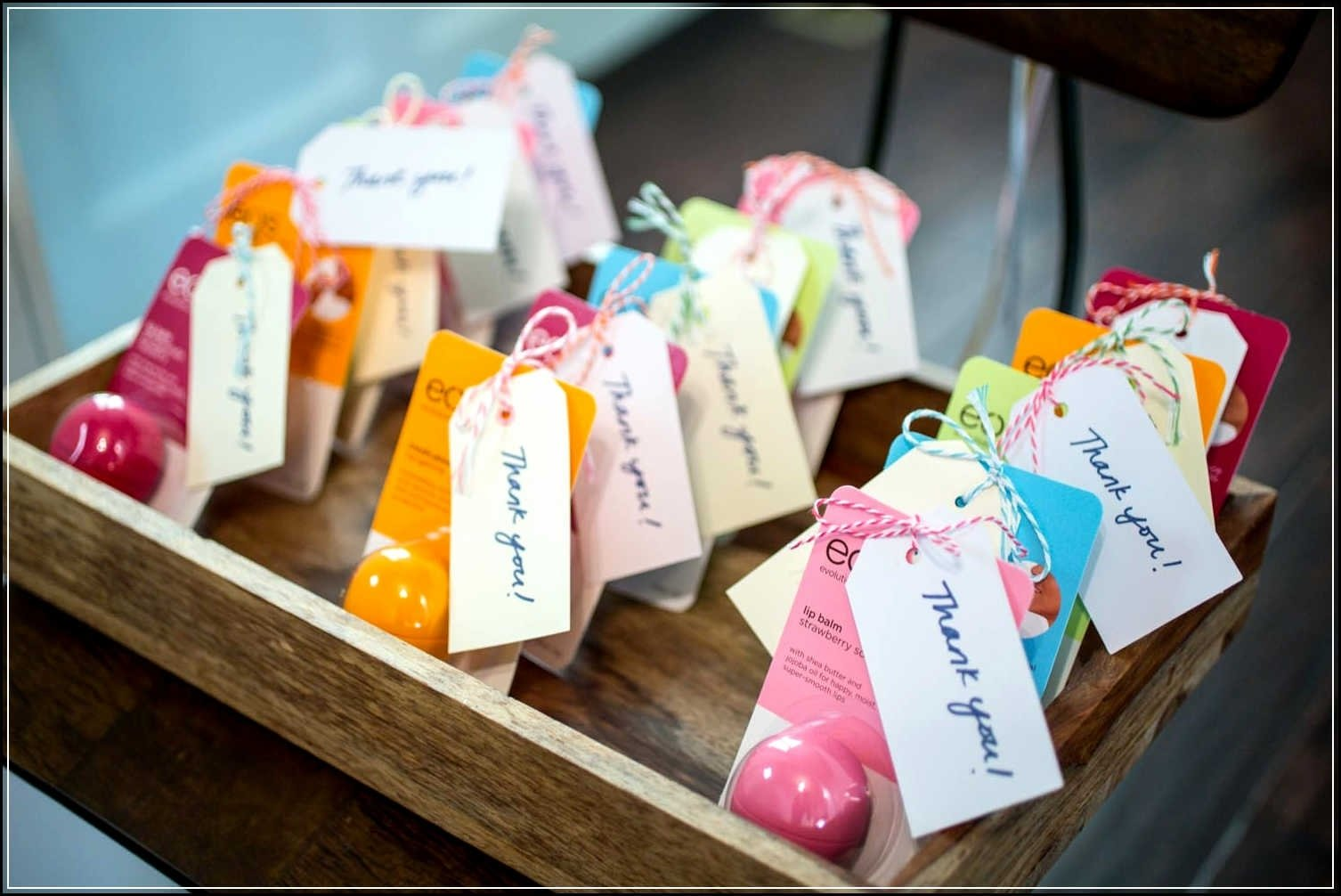 10 Great Gift Ideas For Bridal Shower bridal shower gift ideas for games inspiring bridal shower ideas 1 2020