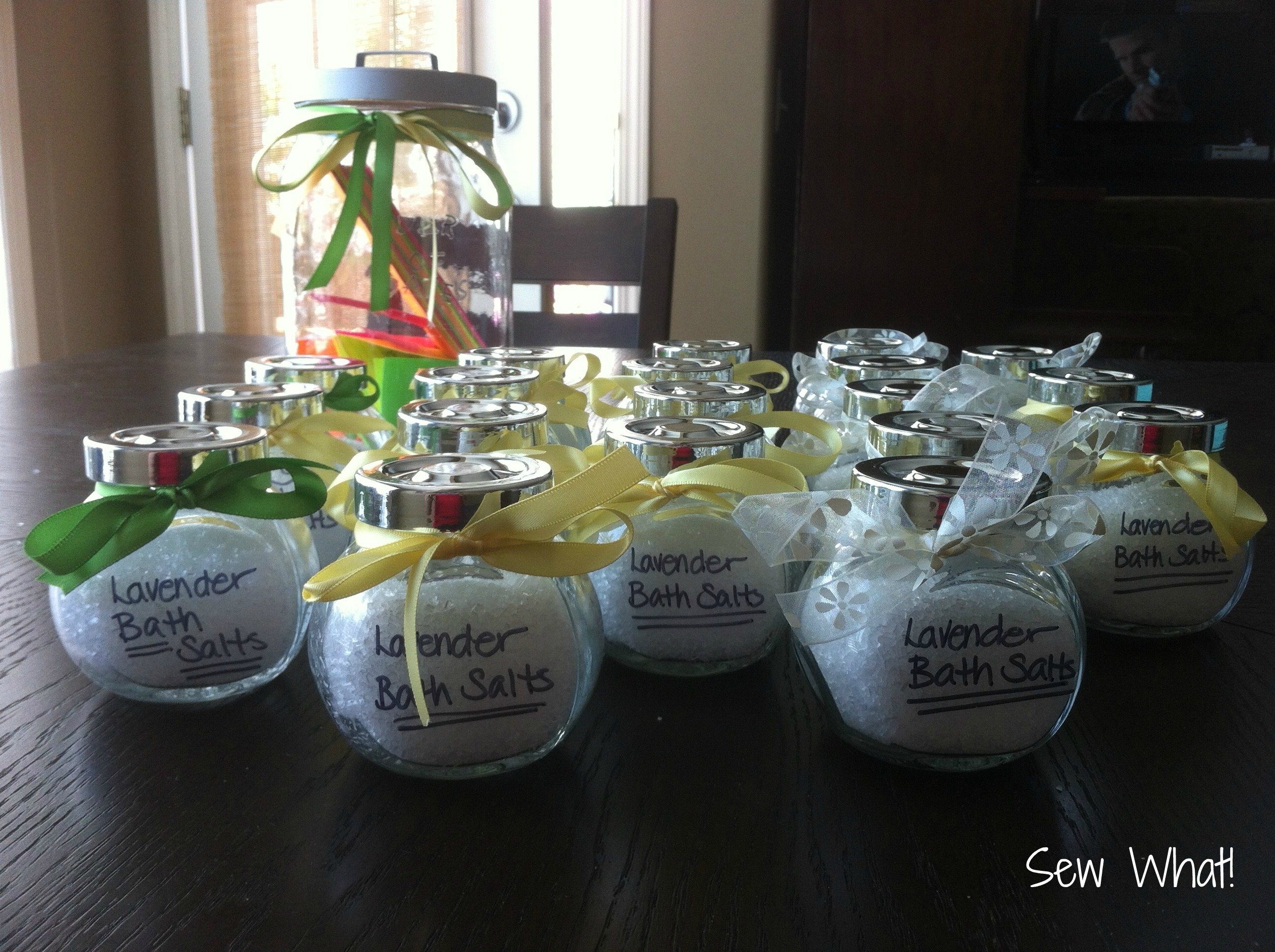 10 awesome pinterest bridal shower gift ideas bridal shower ideas sew what
