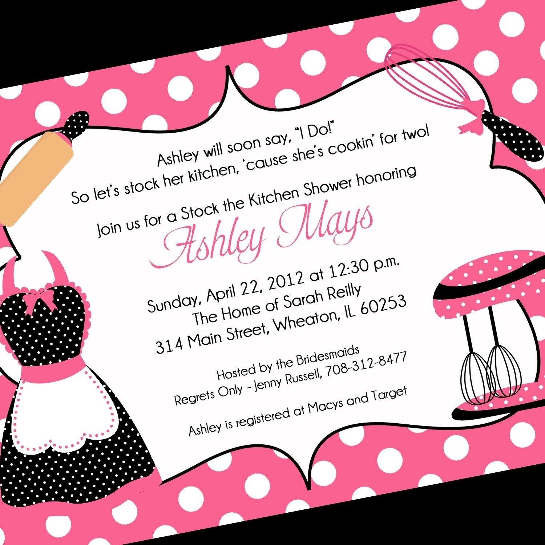 10 ideal bridal shower invitation wording ideas bridal shower invitation wording surprise bridal shower invitations