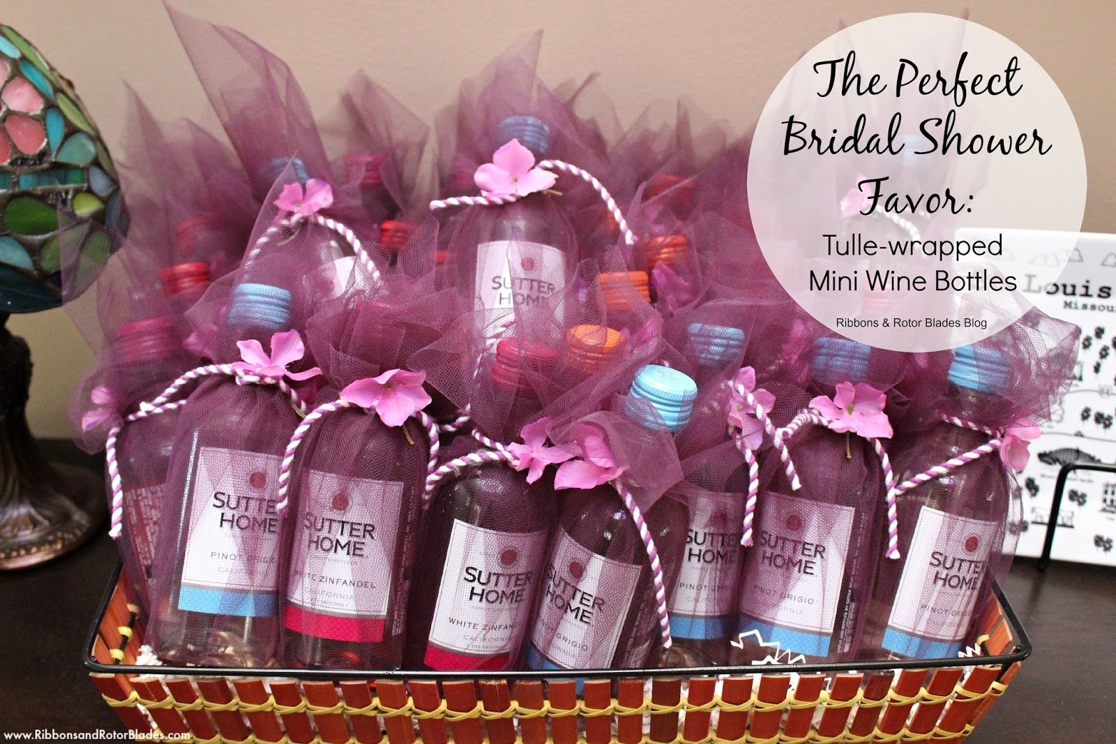 10 Most Popular Ideas For Bridal Shower Favors bridal showers part 5 the party favor marrying later in life 2020