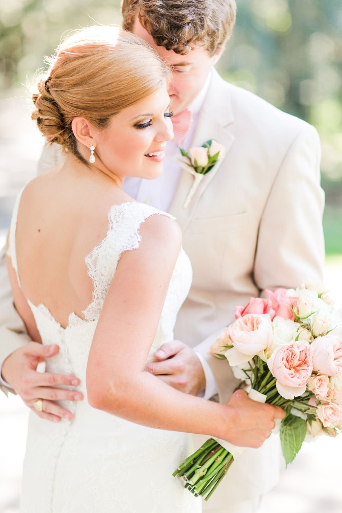 10 Attractive Bride And Groom Photo Ideas bride and groom poses and portraits ideas southern charleston 2020