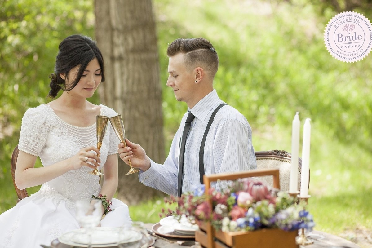 10 Trendy Bride And Groom Picture Ideas bride ca styled shoot a wonderland high tea reception 2020