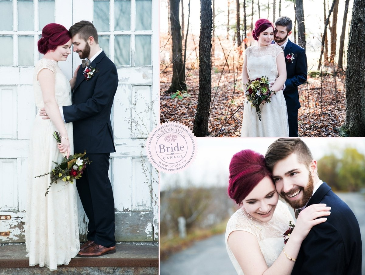 10 Attractive Bride And Groom Photo Ideas bride ca styled shoot bohemian vintage wedding inspiration 1 2020