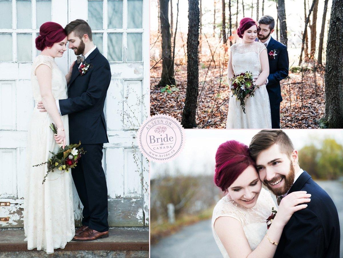 10 Fabulous Wedding Photo Ideas Bride And Groom bride ca styled shoot bohemian vintage wedding inspiration 2020